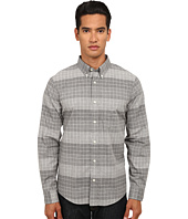 Jack Spade - Blanford Windowpane Shirt