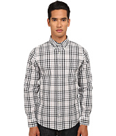 Jack Spade - Mattingly Gingham Shirt