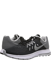 Nike - Zoom Winflo 2 Flash