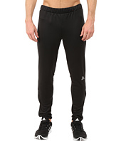 adidas - Sequencials Track Pants