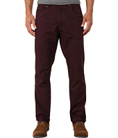 Calvin Klein Jeans - Five-Pocket Slub Twill - Slim Straight