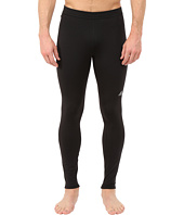 adidas - Sequentials CLIMAwarm® Tights