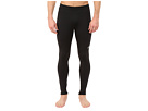 adidas Sequentials CLIMAwarm Tights