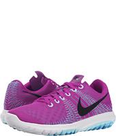 Nike - Flex Flury