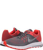 Nike - Zoom Winflo 2