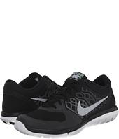 Nike - Flex 2015 RN Flash