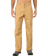 Mountain Khakis - The Original Mountain Pant