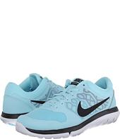 Nike - Flex 2015 RN