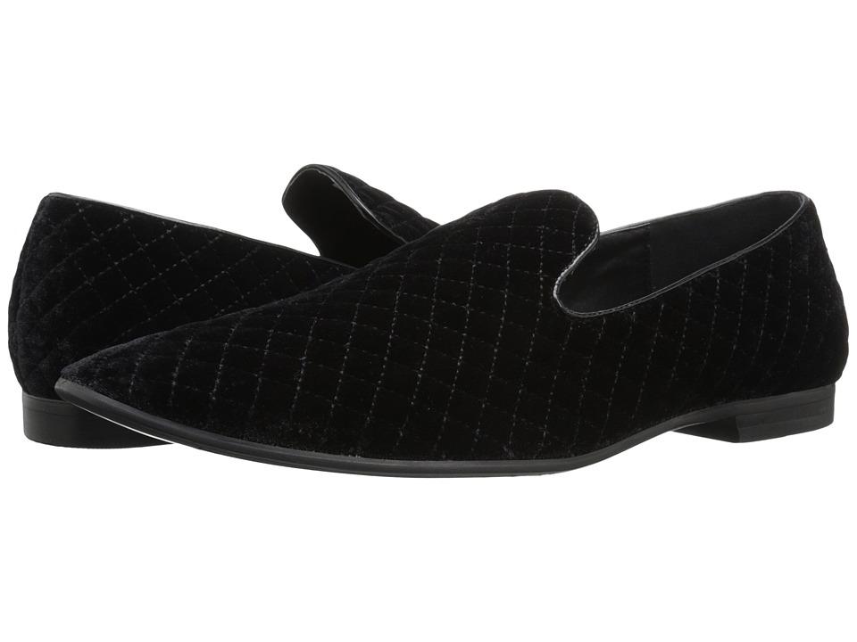 Giorgio Brutini 176271 Black Mens Shoes