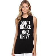 StyleStalker - Don't Drake & Drive