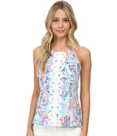Lilly Pulitzer - Annabelle Top