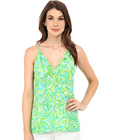 Lilly Pulitzer - Finn Top