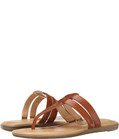 Rockport - Jeanie Double Strap Thong