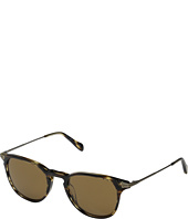 Oliver Peoples - Ennis Sun
