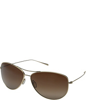 Oliver Peoples - Kempner