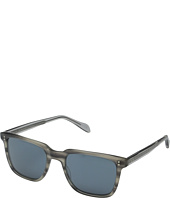 Oliver Peoples - NDG Sun