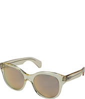 Oliver Peoples - Jacey