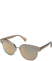 Oliver Peoples - Shaelie