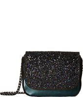 Sam Edelman - Waverly Crossbody