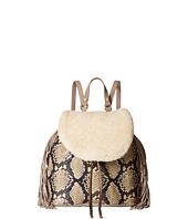 Sam Edelman - Fifi Backpack