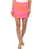 Lilly Pulitzer - January Skort