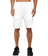 Fila - Woven Piped Shorts