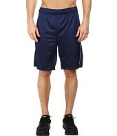 Fila - Tricolor Shorts