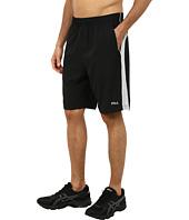 Fila - Woven Trainer Shorts