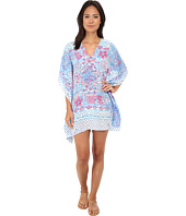 Lilly Pulitzer - Lindamarie Caftan