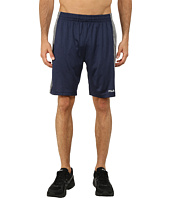 Fila - Gym Rat Shorts