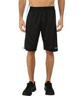 Fila - Brick Training Shorts
