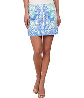 Lilly Pulitzer - Tate Skirt