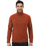 Fjällräven - Koster Sweater