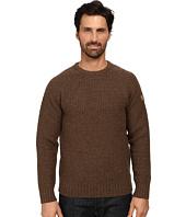 Fjällräven - Sörmland Roundneck Sweater