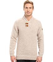 Fjällräven - Lada Sweater