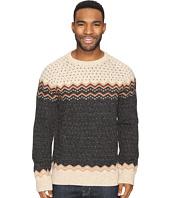 Fjällräven - Övik Knit Sweater