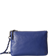 Elliott Lucca - Sacha Triple Compartment Clutch