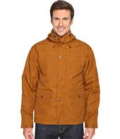 Fjällräven - Övik 3-in-1 Jacket