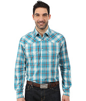 Roper - 0049 Box Plaid