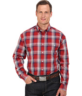 Roper - Big & Tall 0046 Persimmon Plaid