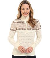 Fjällräven - Vika Sweater
