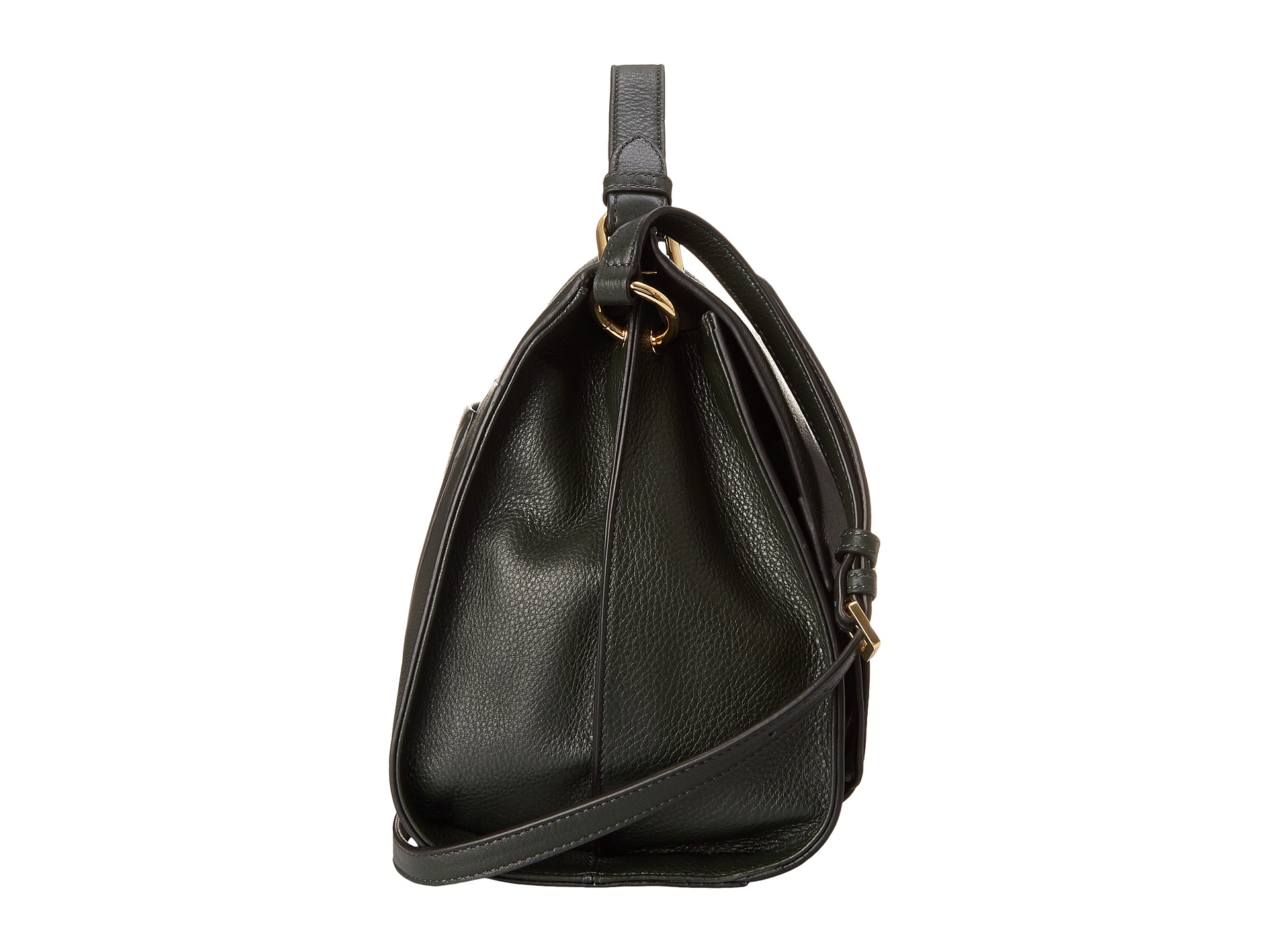 Turnbury Leather Clothing 18