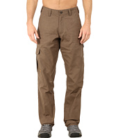 Fjällräven - Ovik Trousers
