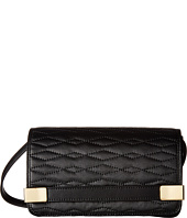 Ivanka Trump - Bedminster Mini Crossbody