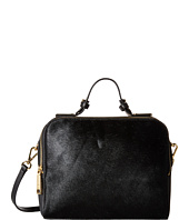 Ivanka Trump - Bedminster Box Crossbody
