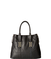 Ivanka Trump - Hudson Large Satchel