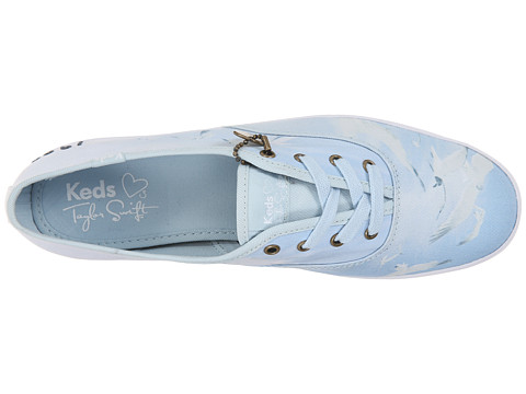 taylor swift champion keds