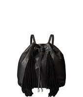 Steve Madden - Bteagan Fringe Backpack