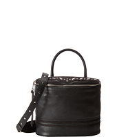 Steve Madden - Studded Detail Crossbody