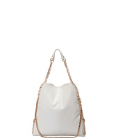 Steve Madden - Btotally Chain Trim Hobo
